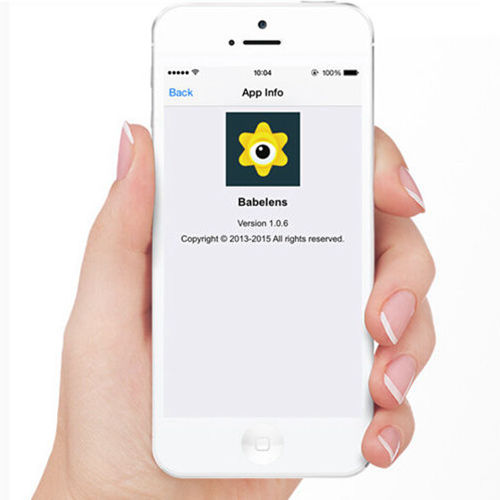 babelens-app