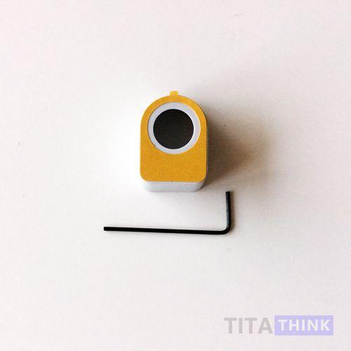 mounting-hardware-tt520pw-2