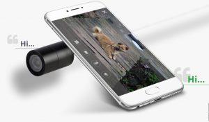 tt25 cam phone