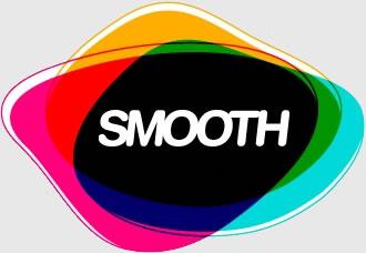 Titathink-smooth-video