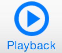 titathink-playback