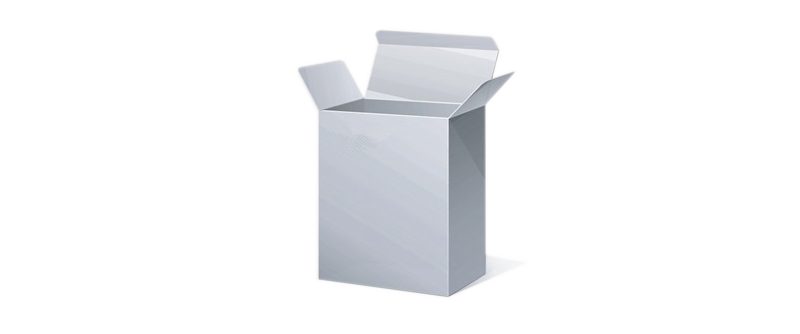 tita-packaging-custom