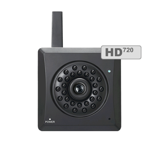 titathink-cube-wifi-indoor-720p