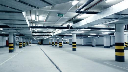 titathink-parker-indoor