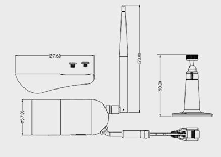 titathink-small-designed.jpg