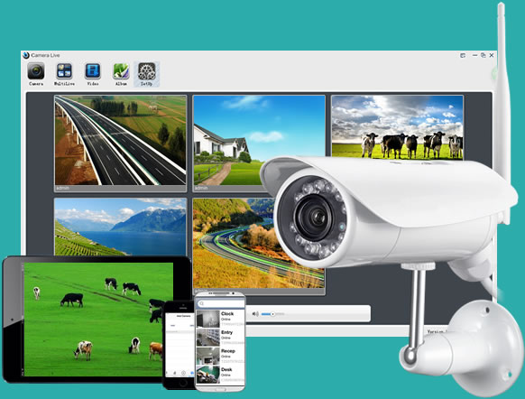 titathink-3g-network-camera-scene.jpg